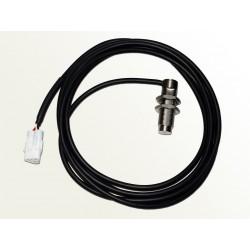 Přídavný senzor rychlosti GPX-WSS