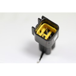 Konektor GPDT-K01