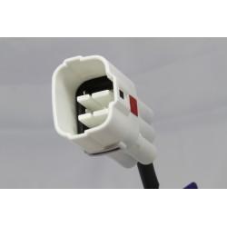 Konektor GPDT-S01