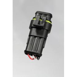 Konektor GPX-D01