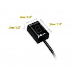 Gipro DS K01