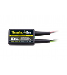 TB ThunderBox 32A