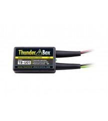 TB ThunderBox 16A