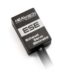 ESE-H01 ES Exhaust Servo...