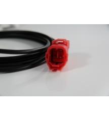 Konektor GPDT-H01
