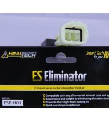 ESE-H01 konektor