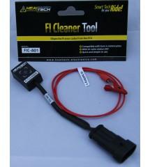FIC-A01 modul