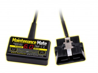 Maintenance Mate MM-T01