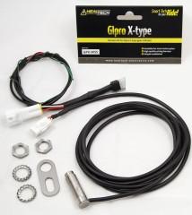 GPX-WSS samostatný montážní...