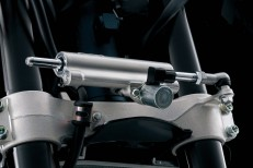 SD Steering Damper Eliminatory