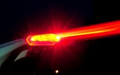 Brzdová světla, přerušovače
