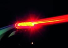 Brake Light Pro